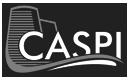 Logodesign - Restaurant Caspi