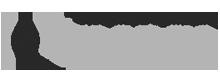 Logodesign Jobmenge